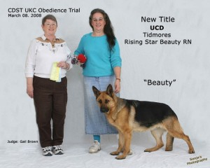 beauty-ukc-cd-title-picture