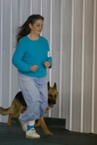 beauty-ukc-heeling2
